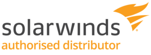 SolarWinds Distributor Adfontes Software