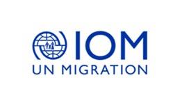International Organization Migration