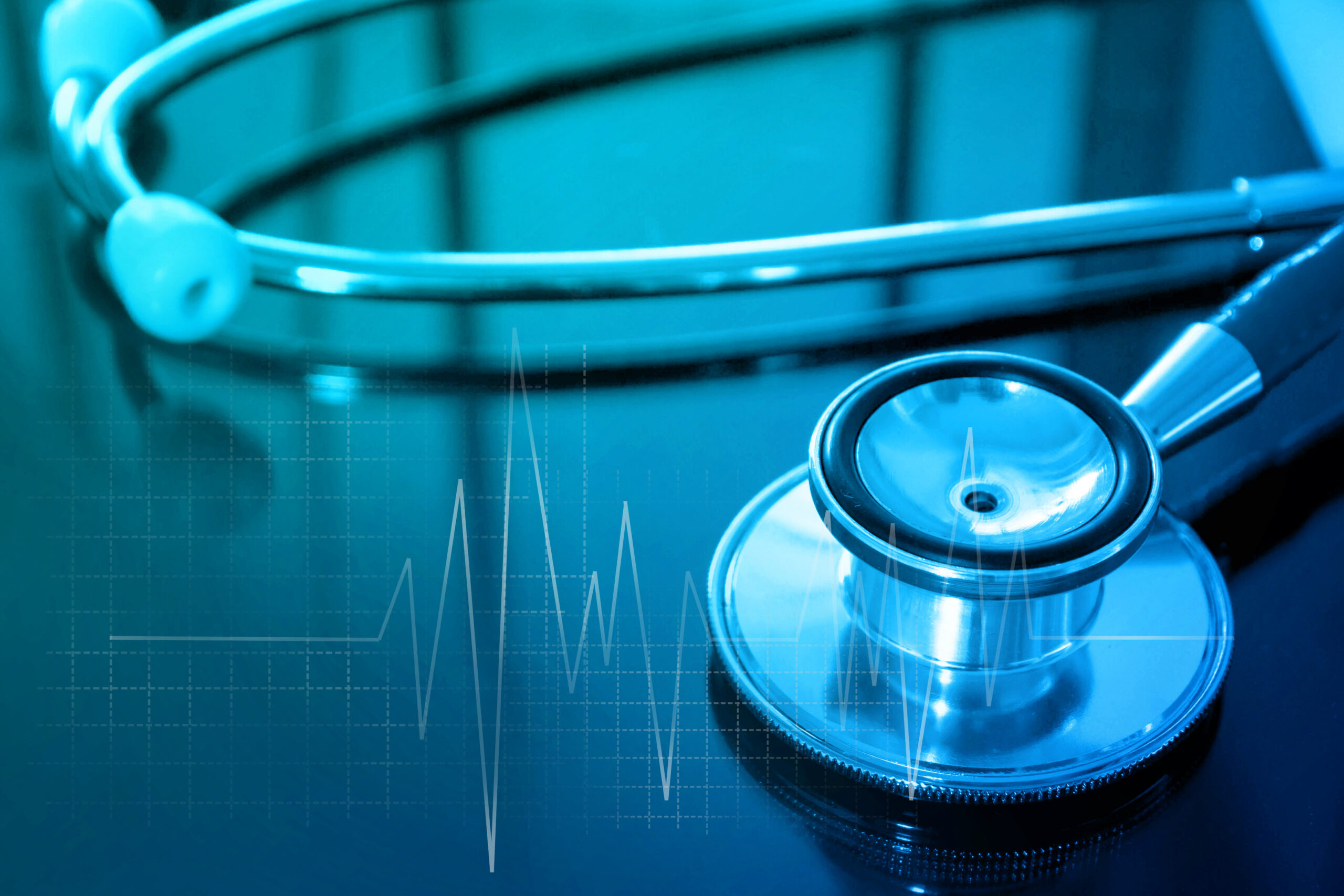 SolarWinds ITOM Software & Services selected by Dutch Healthcare
