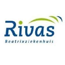 Rivas Groep