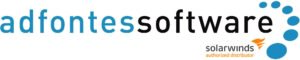Adfontes Software Authorized SolarWinds Distributor