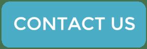 Contact Adfontes Software
