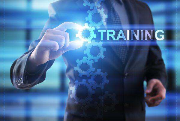 SolarWinds Training - Adfontes Software