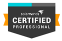 SolarWinds Certified Professional