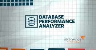 Mission critical PostgreSQL databases customers choosing for SolarWinds Database Performance Analyzer