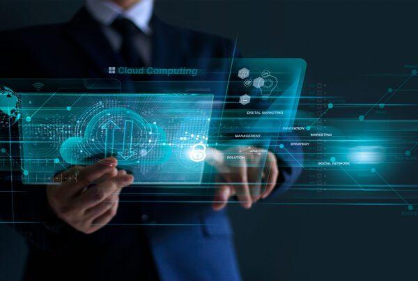 Adfontes Software Premium Partner Database Performance Projects